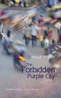 The Forbidden Purple City : stories